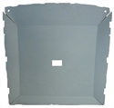 Picture of 1973 - 1991 Chevrolet Suburban Molded - ABS Headliner